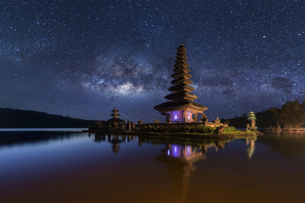 bali-night-sky.jpg