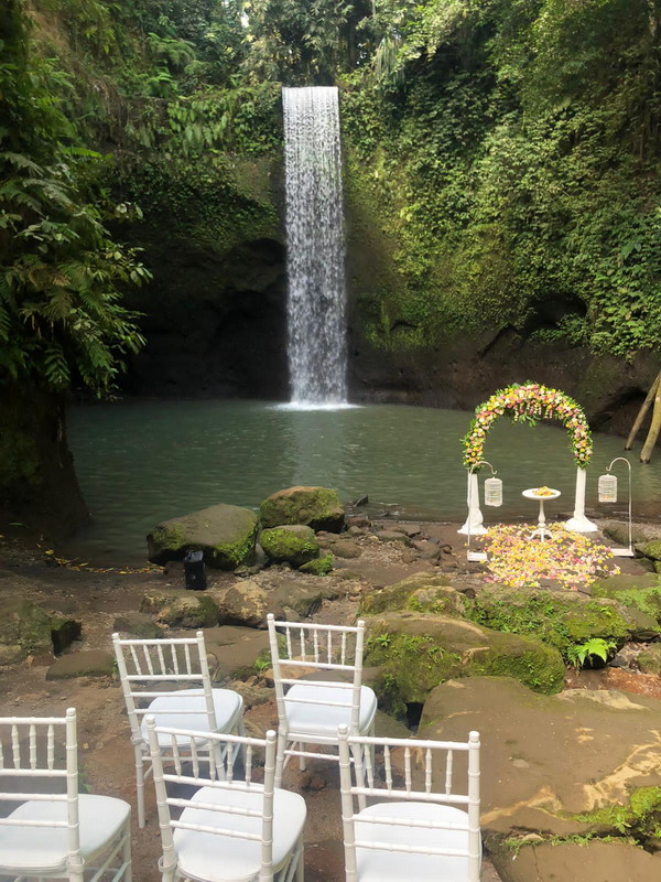 wedding_13_resize.jpg