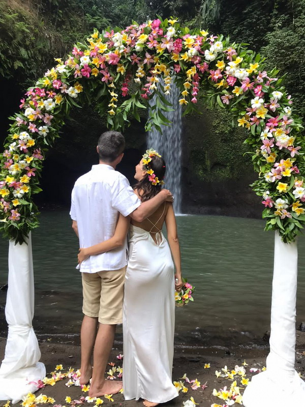 wedding_45_resize.jpg