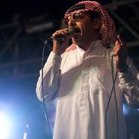Four Tettel készít albumot a lakodalmas zenész