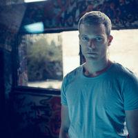 Töltsd le Ben Klock új mixét!