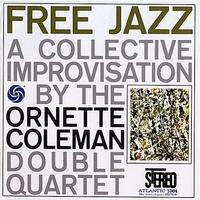 Bevezetés a free jazzbe, vagy mivel kezdjük a műfajjal való ismerkedést az Újbuda Jazz fesztivál előtt