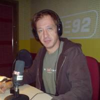Mindenhol vannak kiváló zenészek! - interjú Bojan Djordjević-tyel