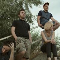 Sosem akartunk lo-fi hangzást – Mayberian Sanskülotts interjú