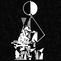 Elegáns lázadás – Augusztus végén érkezik az első King Krule-lemez