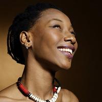 Fatoumata Diawara koncertajánló és bevezetés a Mali zenébe