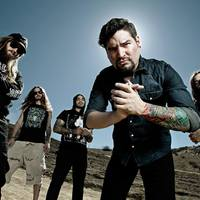 'We aren't posers. We love what we do' - Suicide Silence Interview and lottery