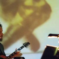 FIlmzene, élőben - interjú Nagy Krisztiánnal (Syntax Orchestra)