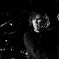 Mark Lanegan Moby-dalban és gasztroműsorban