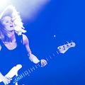 A 20 legmenőbb basszusgitáros csaj a rockzenében – szavazz te is!