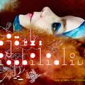 Björk - Biophilia koncertfilm-bemutató az A38-on májusban fellépő Manu Delagóval