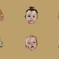 Itt az első szám a Swans új, megjelenés előtt álló dupla albumáról