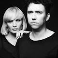 """Raw and rolling just like the crazy waves"" - The Raveonettes Interview"