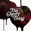 Neneh Cherry új száma Four Tettel