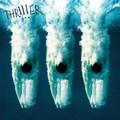 Meghallgatható a !!! új albuma