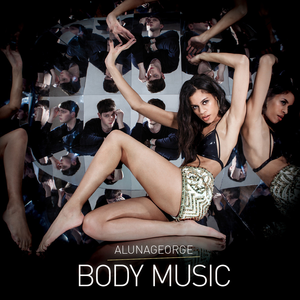 AlunaGeorge_-_Body_Music.png