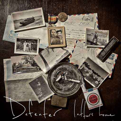 Defeater-Letters-Home.jpg