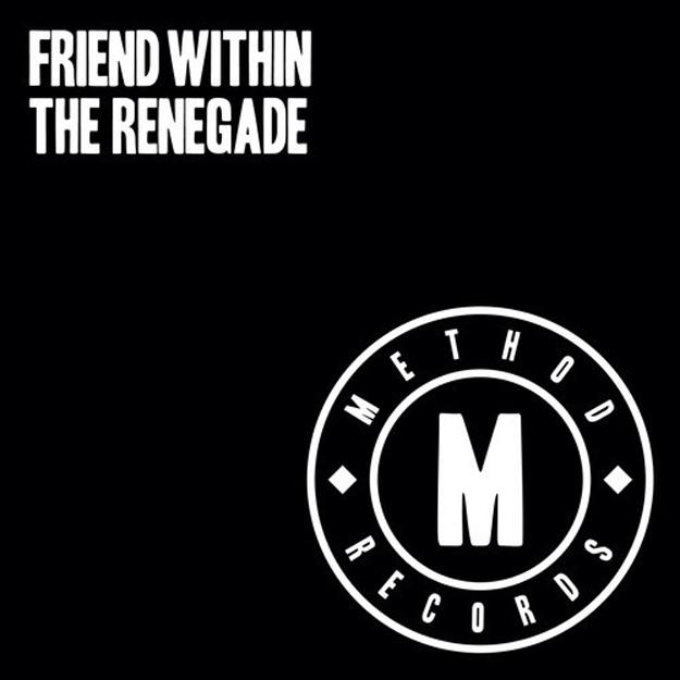 Friend Within.jpg