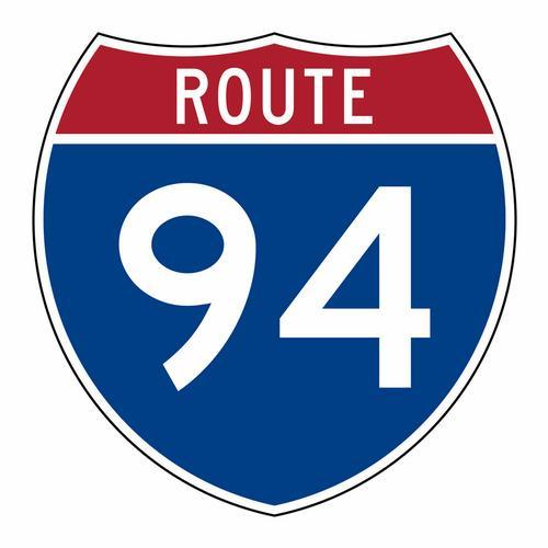 Route-94.jpg