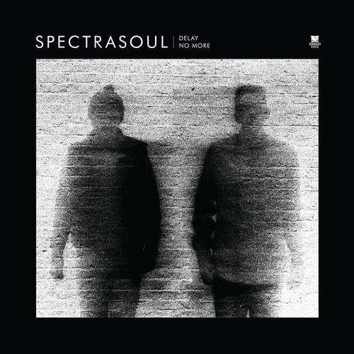 Spectrasoul.jpg