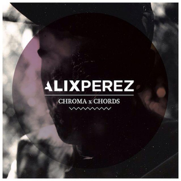 alix-perez-chroma-chords.jpg