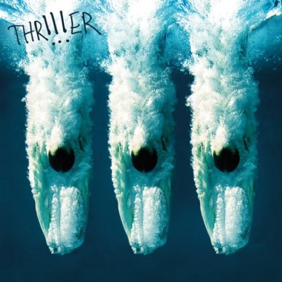 chk-chk-chk-thriller-e1359474602635.jpg