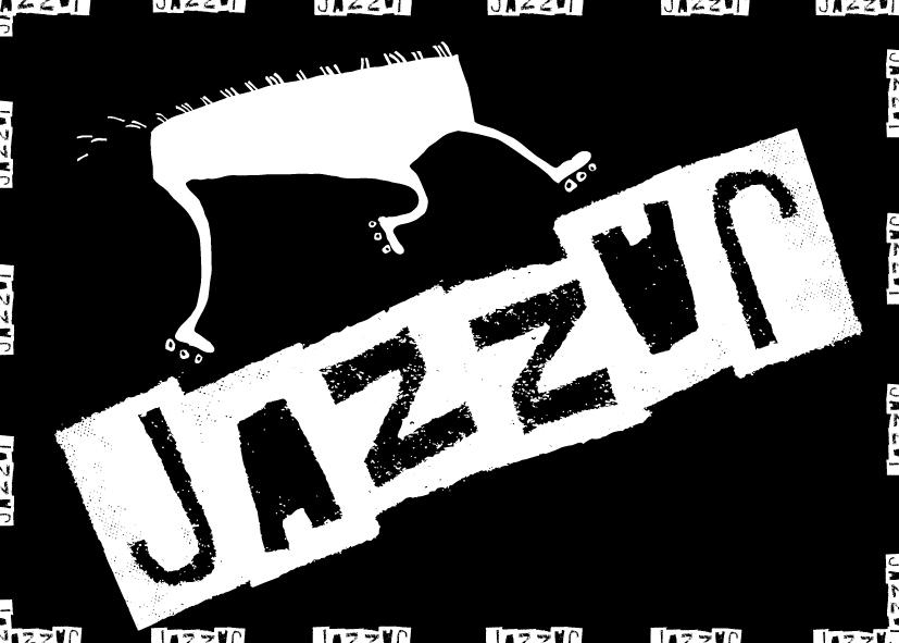 jazzaj_logo.jpg