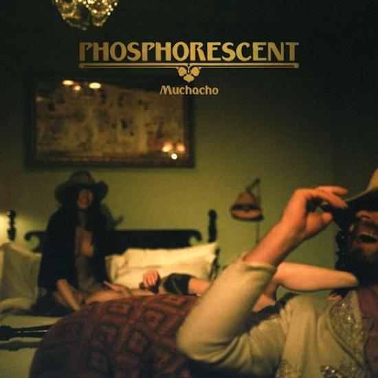 phosphorescent-muchacho-520.jpg