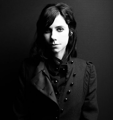 pjharvey-coat2.jpg