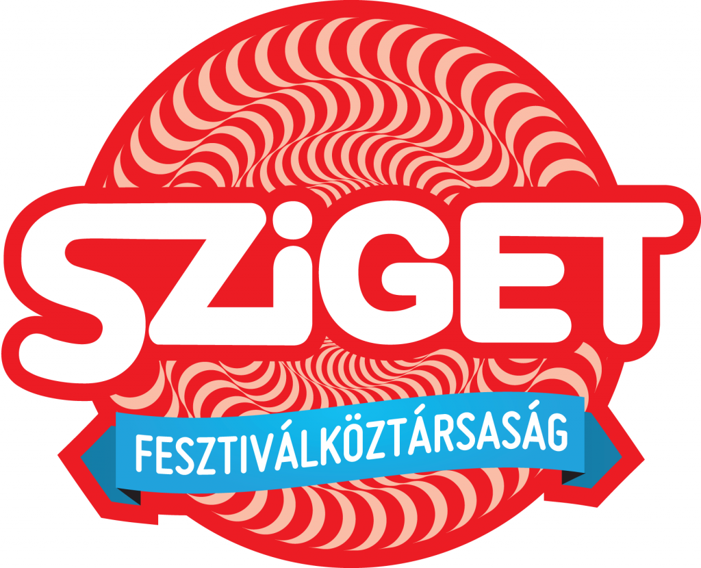 sziget.png
