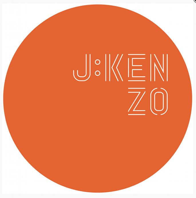 JKenzo040713.png