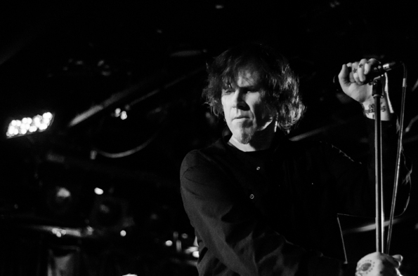 mark_lanegan01.jpg