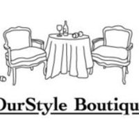 OurStyle Showroom