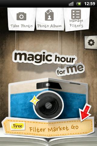 magic01fokepernyo.png