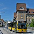 Sommerticket 2014 – Még egy kicsi Feldkirch…