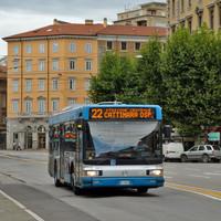 Olasz életképek, III. rész – Trieste