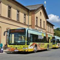Sommerticket 2013 – Bécs és elővárosa