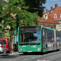 Sommerticket 2013 – Grazi szezonkezdet