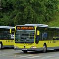 Sommerticket 2014 – Vorarlbergi életképek