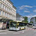 Sommerticket 2014 – Gmunden másodszor