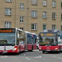 A változás szele Bécsben