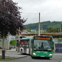 Sommerticket 2014 – Graz, kötelező jelleggel