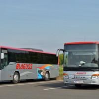 Burgenlandi kalandozás