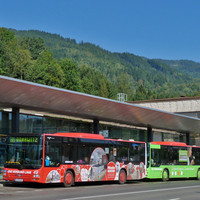 Sommerticket 2011 - Tour de Gmunden