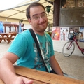 CELEBLESEN – a huszonharmadik nap Abádszalókon (2013. augusztus 11.)