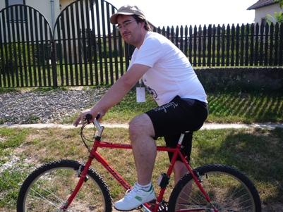 bálint bicikli.JPG