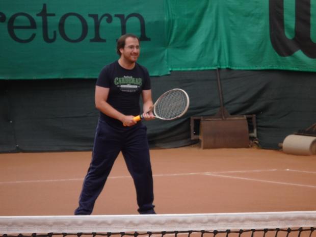 bálint tenisz.JPG