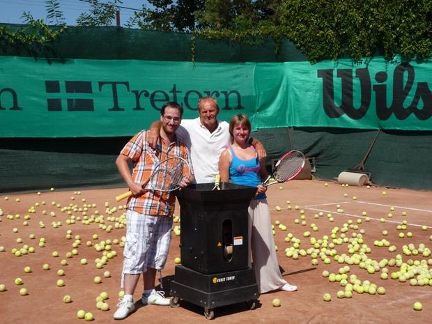 tenisz csoportkép.JPG