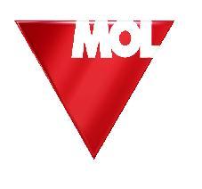 mol.jpg
