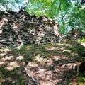 10 különleges hely a Zemplénben bakancsos turistáknak